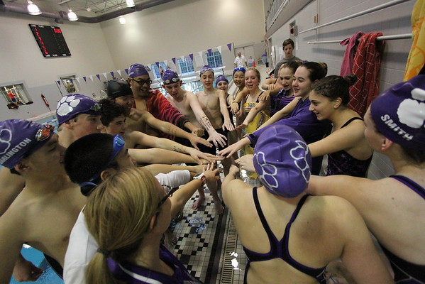 Swim Dive Varsity 8 Jan 2015