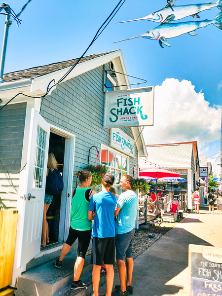 lunenburg fish shack-2.jpg