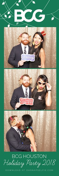 121518 - BCG Holiday Party