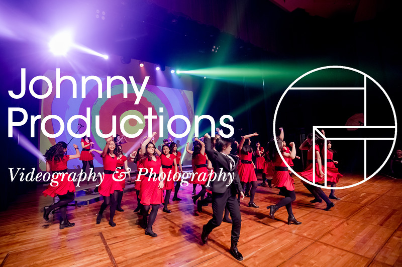 0147_day 2_ SC flash_johnnyproductions.jpg