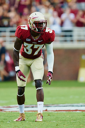 2013 FSU Football v Bethune-Cookman