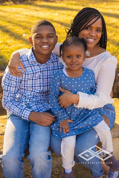 Patrice Tucker Family-02135.jpg