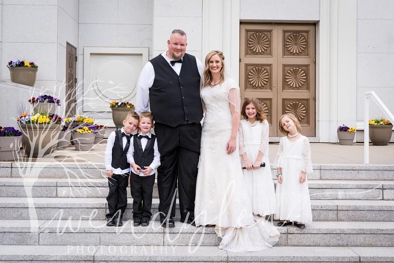 wlc  Krachel Wedding 122 2018.jpg