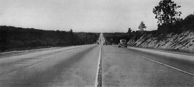 1937-04-CAHiPub-5a.jpg