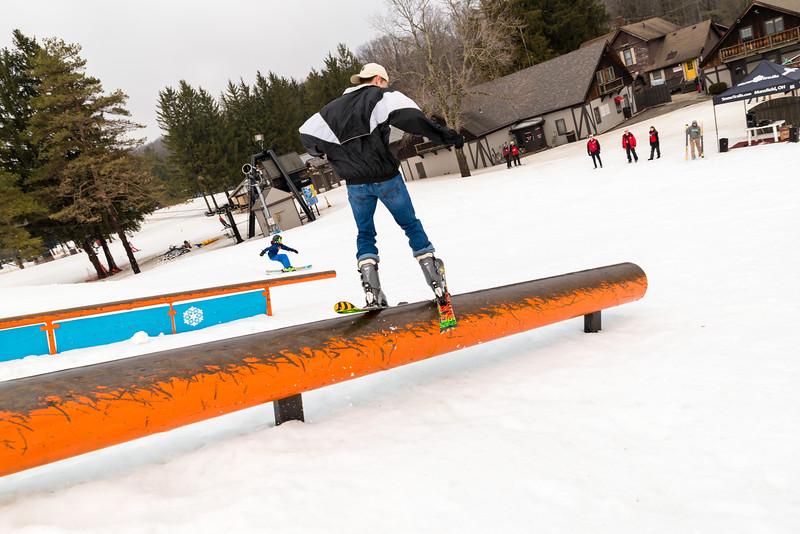 Pool-Party-Jam-2015_Snow-Trails-881.jpg