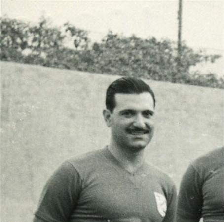 676-Américo Teixeira