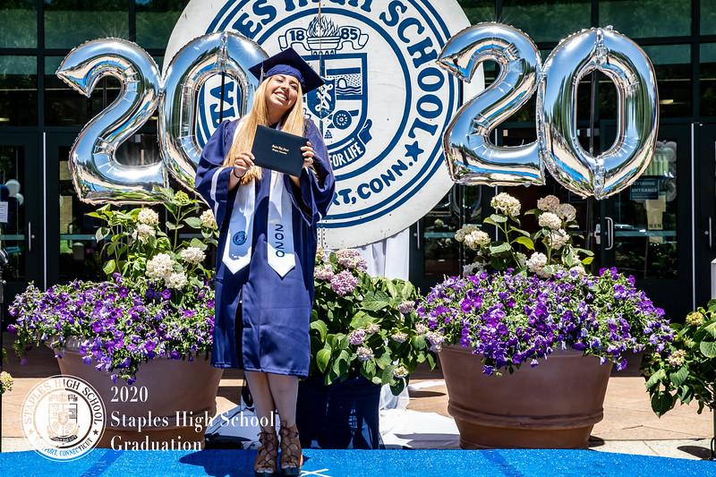 2020 SHS Graduation-1105.jpg