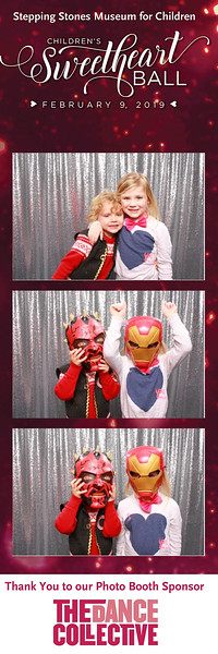 Absolutely Fabulous Photo Booth - (203) 912-5230 -_-67.jpg