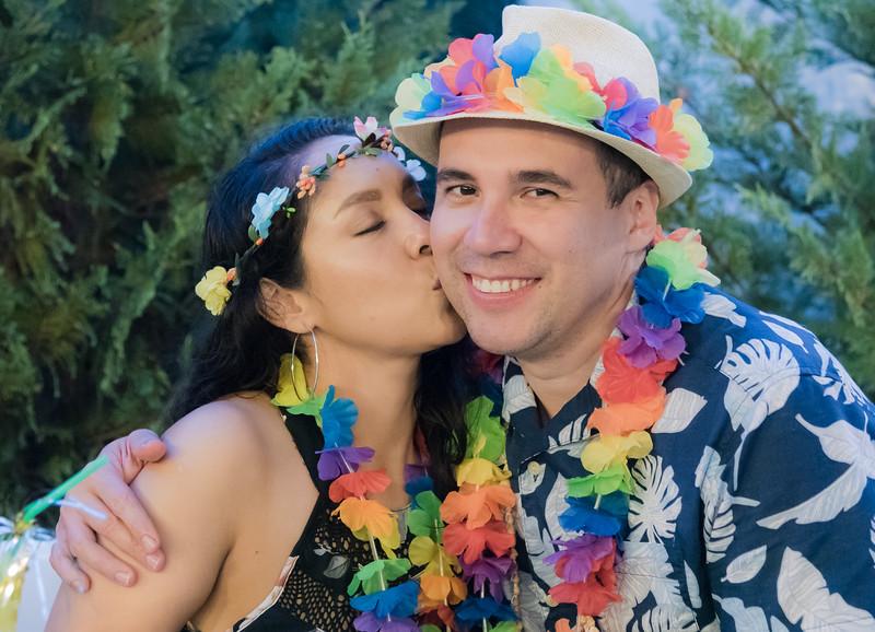 Aloha Birthday Party Cesar LumoBox-106.jpg