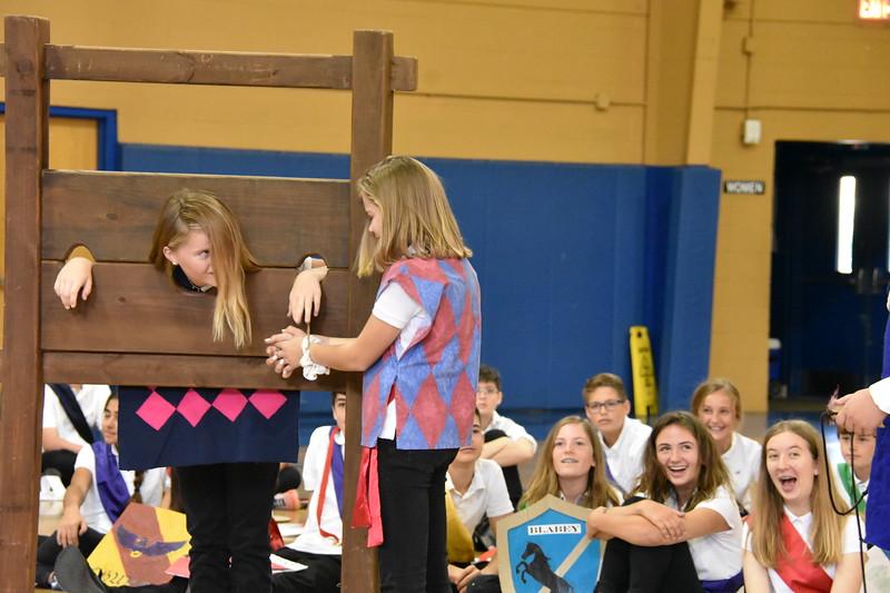 Seventh Grade Knighting Ceremony (175).JPG
