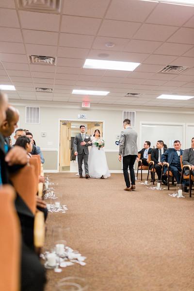 © 2015-2020 Sarah Duke Photography_Herrera Wedding_-337.jpg