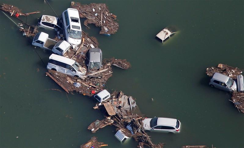 JapanEarthquake2011-281.jpg