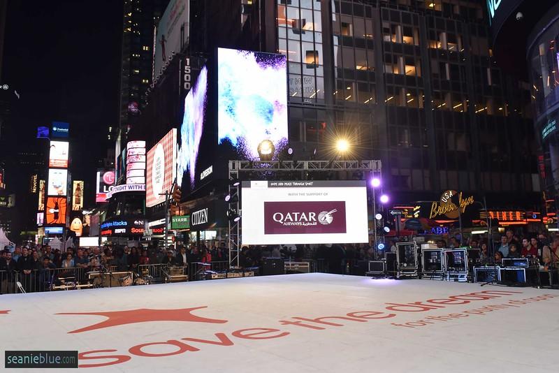 Save Children NYC smgMg 1400-40-7310.jpg