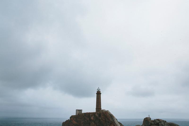 Galicia-67.jpg