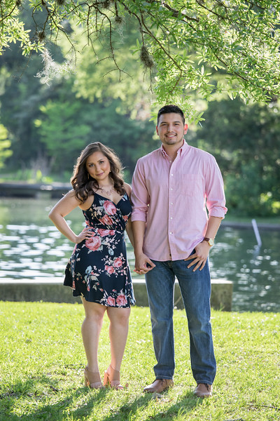 Houston Engagement Photography ~ Crystal and Justin-1124.jpg