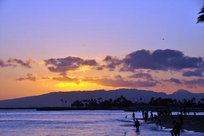 Hawaii Day 6-6.14.2011