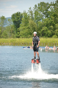 Flyboard Photos - JULY 3,2015