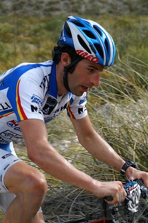 Luis Heimpel