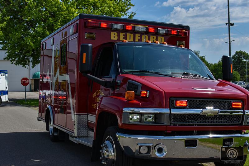 Bedford Rescue 2-1.jpg