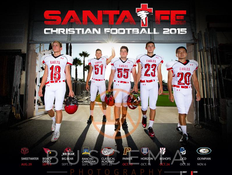 2015 Football Poster v2.jpg