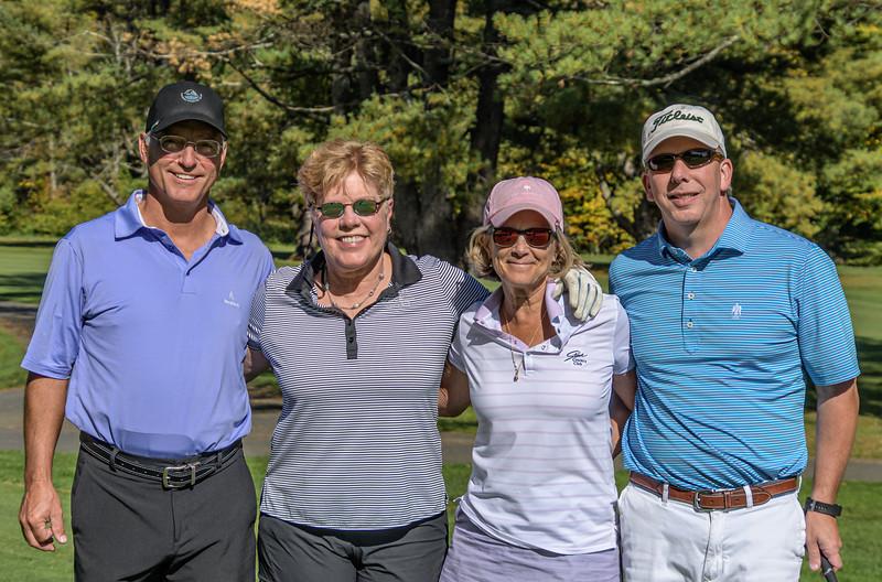 2019 Zack's Place Golf Tournament -_5004245.jpg