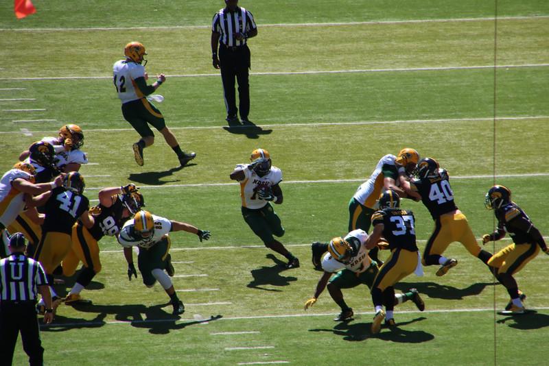 2016 Bison Football - Iowa 074.JPG