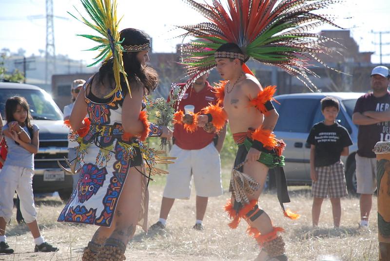 EarthDayLatino_AztecCeremony_2011--04-15_13.JPG