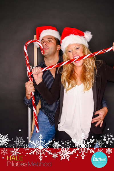 HALE Pilates - Holiday Party 2013-156.jpg
