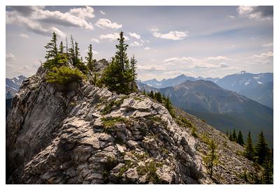 2015-06-06 Midnight Peak