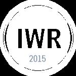 Imperia Winter Regatta 2015