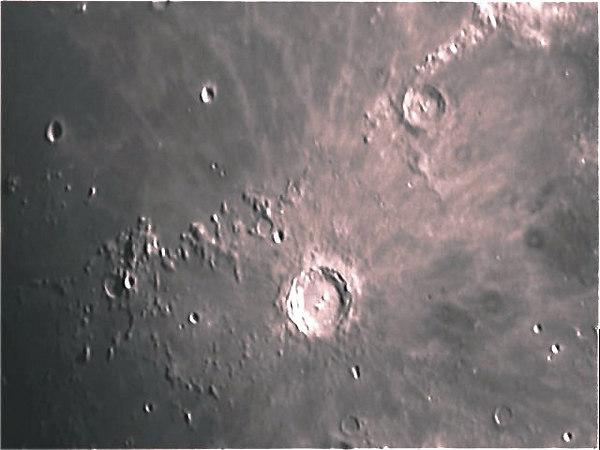 Craters Copernicus-Eratosthenes Montes Apenninus-Carpatus Mare Imbrium-insularum.jpg