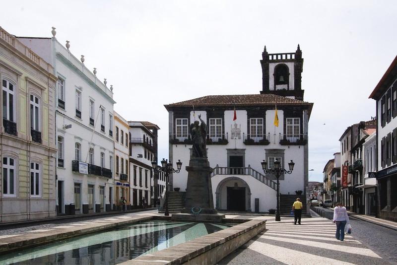 Town Square 2.jpg