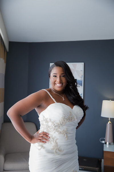 Darcel+Nik Wedding-159.jpg