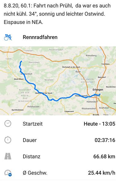 20200808_67km_Prühl_Runtastic-PRO.jpg