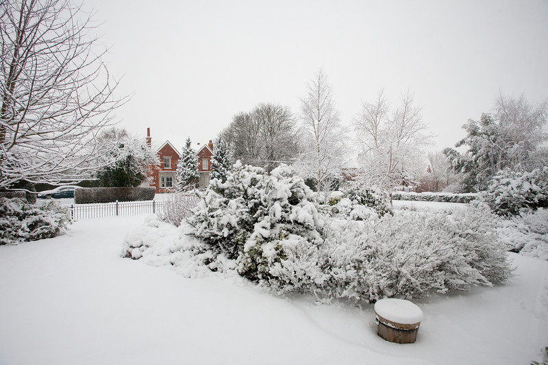 Spaldwick in the snow_4988901231_o.jpg