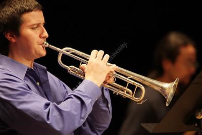 28644 Live At Falbo Afternoon Jazz November 2012