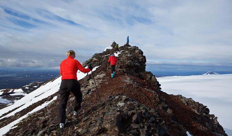 Tungnafellsjökull 24.jpg