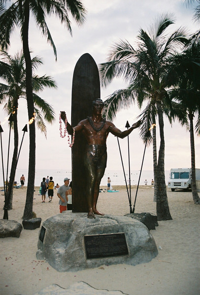 Hawaii-662.jpg