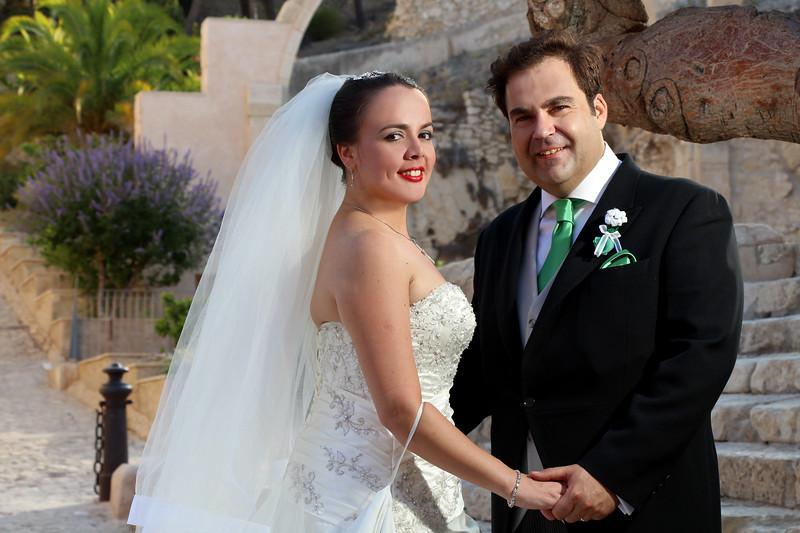 Angie y Javier boda retocada IMG_0952.jpg