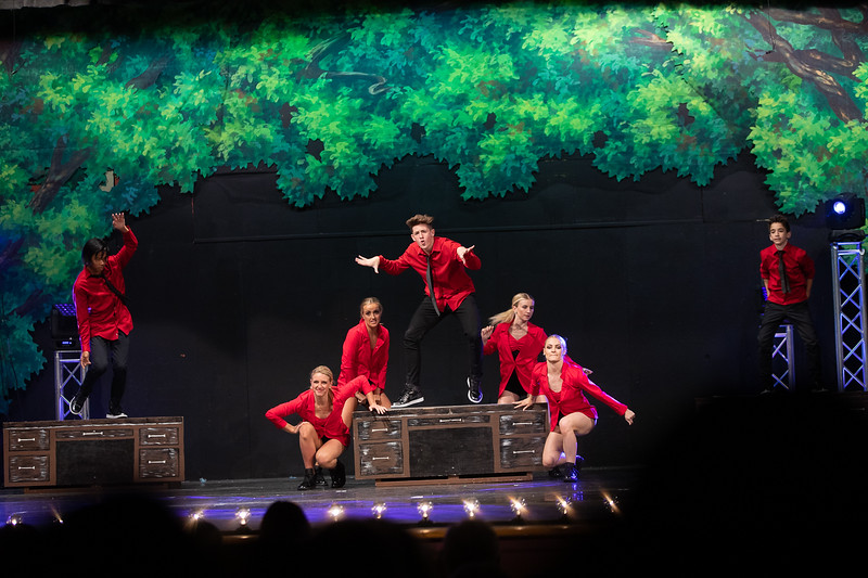 Dance Productions Recital 2019-432.jpg
