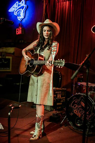 WhitneyRose@TheContinentalClub-52.jpg