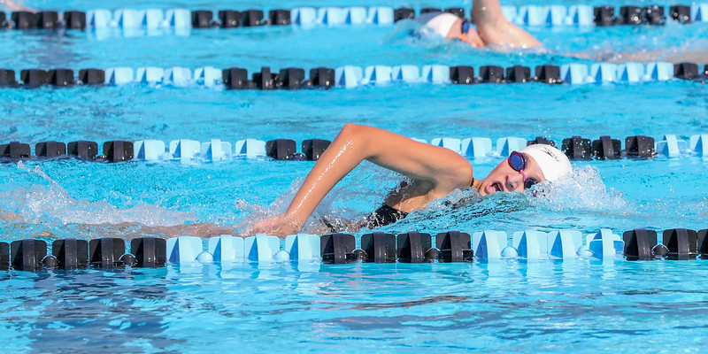 10.30.18 CSN Swim-Dive Districts-392.jpg