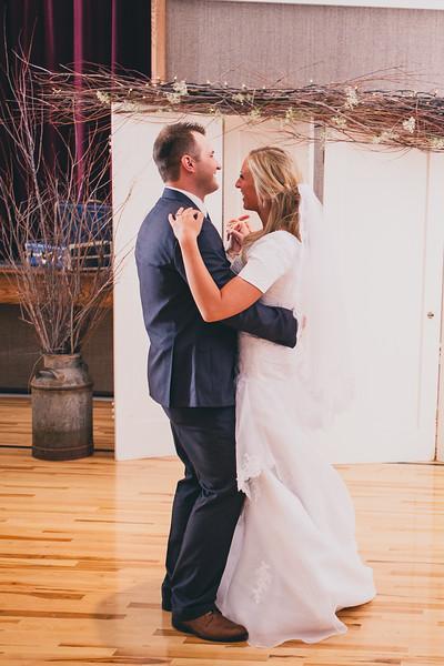 Tyler Shearer Photography Brad and Alysha Wedding Rexburg Photographer-2269.jpg
