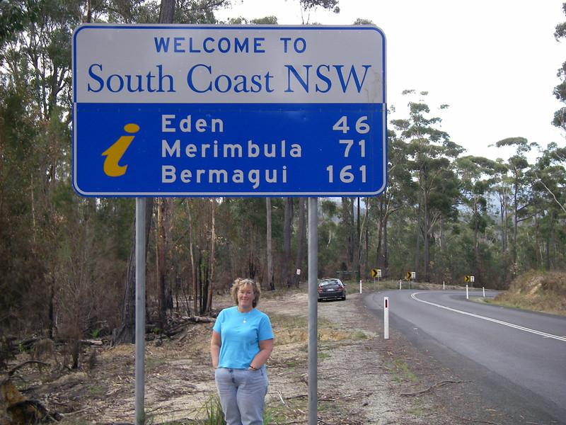 Sydney trip and Mirimbula 019.JPG