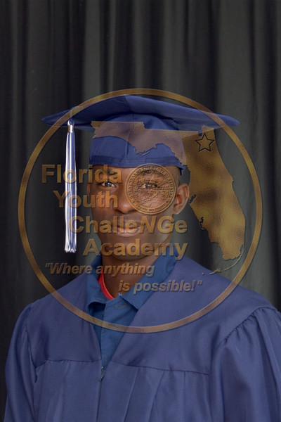 Class 30 - Graduation Photos