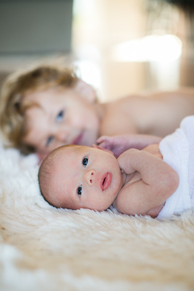 Rowland / Newborn