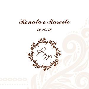 Casamento | Renata & Marcelo