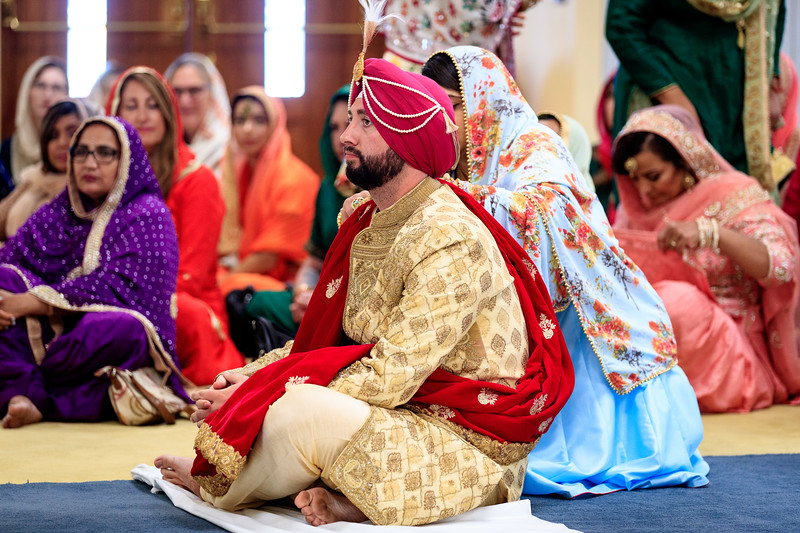 Neelam_and_Matt_Gurdwara_Wedding-1321.jpg