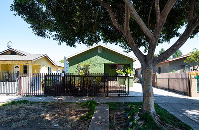 3808 Paloma St, Los Angeles, CA