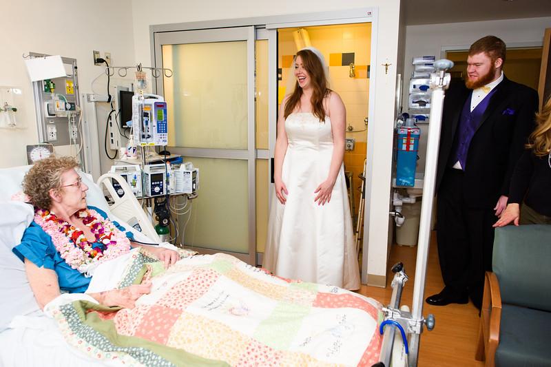 150123.mca.PRO.Hospital.Wedding.047.jpg